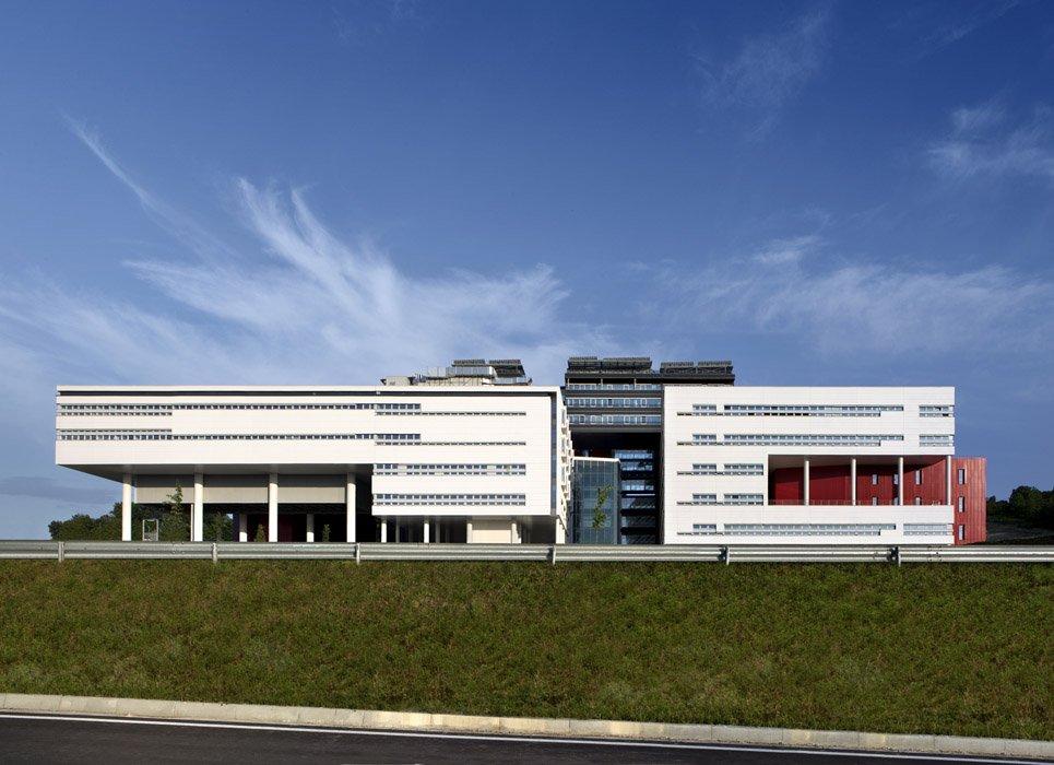 Ospedale-Verduno-FacciataNord_05