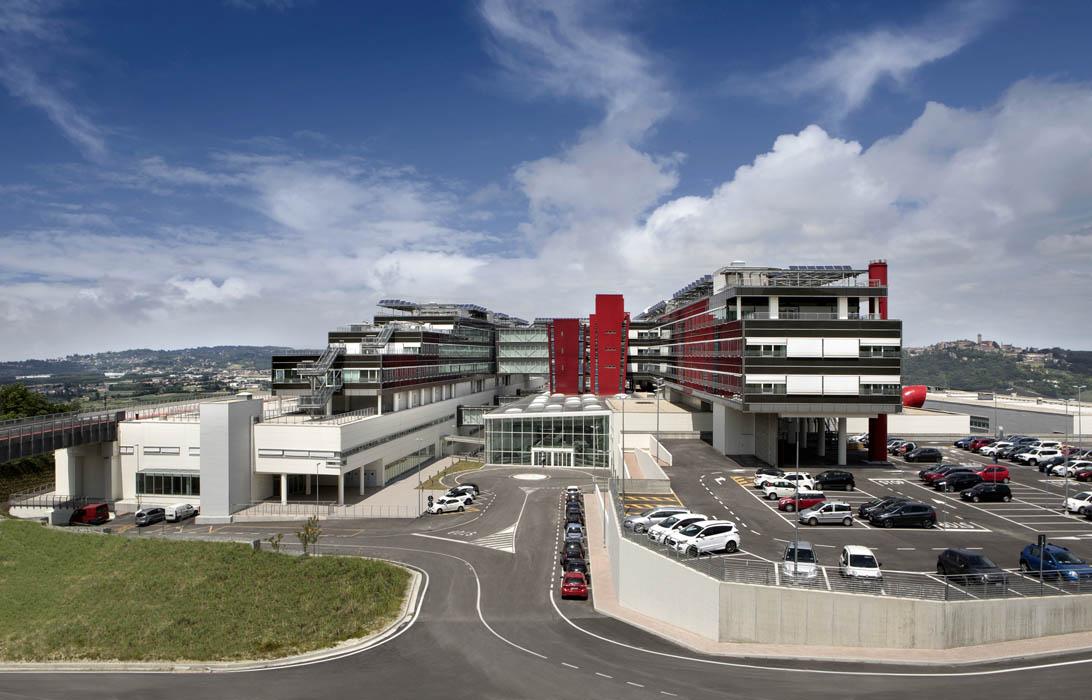Ospedale-Verduno-FacciataSud_17