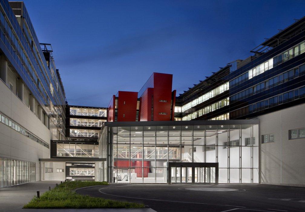 Ospedale-Verduno-FacciataSud_27