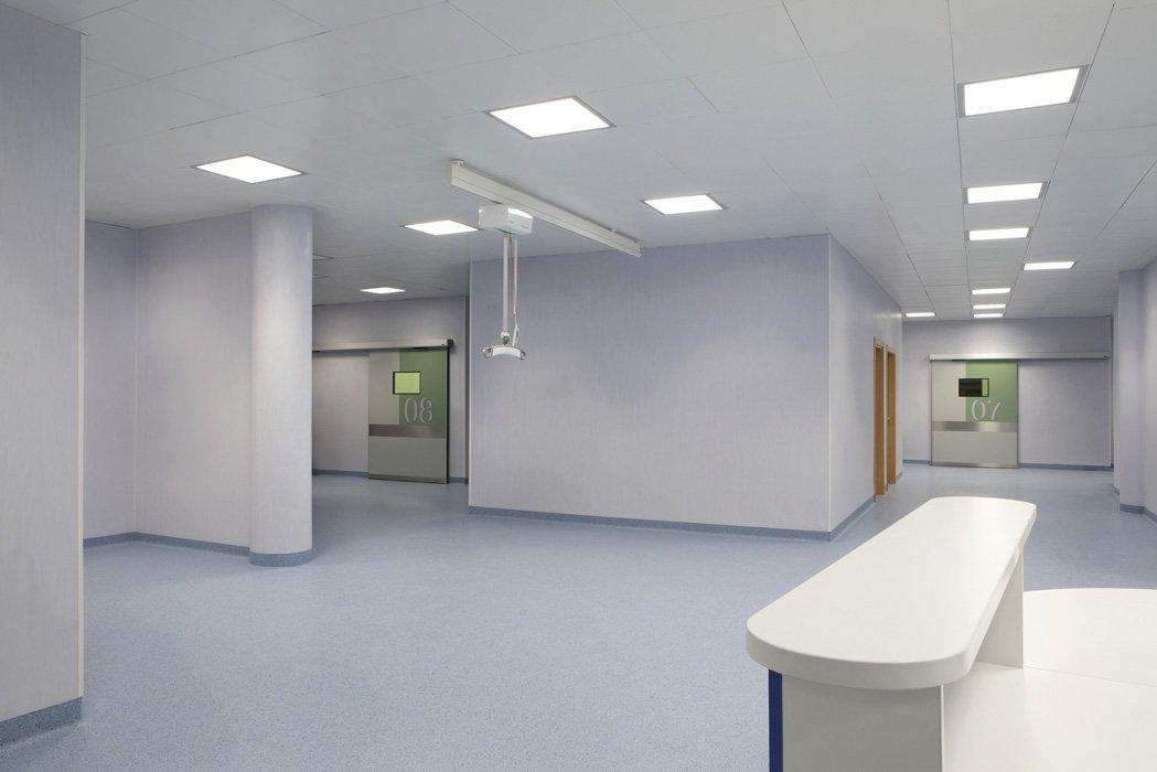 Ospedale-Verduno-Interni_07