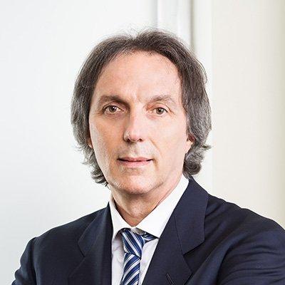 Alberto Antinucci