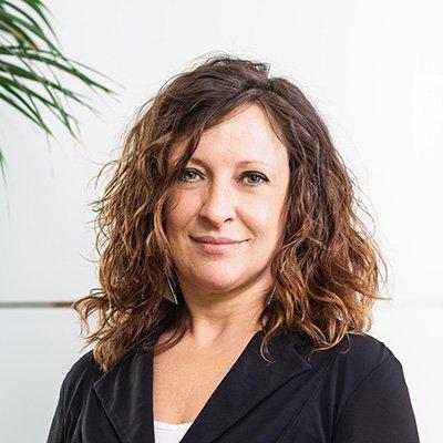 Daniela Ferri