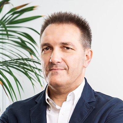 Fabio Ferioli