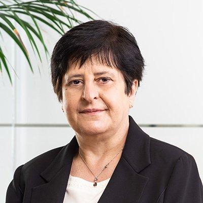 Mariella Marcolli