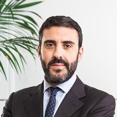 Mauro Narra