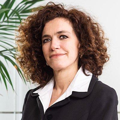 Susanna Roditi